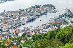 Norwegen-Bergen-23-593x394