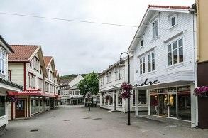 Norwegen-Egersund-02-593x394