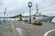 Norwegen-Kristiansund-02-593x394