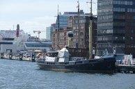 Kiel-05_593x394