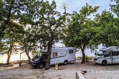 Glavotok-Krk-Camping-03-593x261