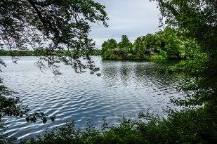 Eutin-Schlosspark-09_593x394
